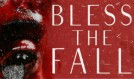 Blessthefall tickets at Mill City Nights in Minneapolis