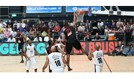 British Basketball League Playoff Final tickets at Wembley Arena in London