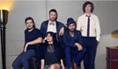 Caravan Palace tickets at Best Buy Theater in New York