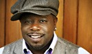 Cedric the Entertainer tickets at Verizon Theatre at Grand Prairie in Grand Prairie