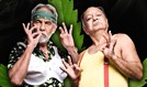 Cheech & Chong tickets at King County's Marymoor Park in Redmond