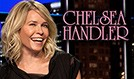 Chelsea Handler tickets at Verizon Theatre at Grand Prairie in Grand Prairie