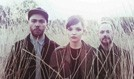 CHVRCHES tickets at Royal Oak Music Theatre in Royal Oak