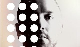 City and Colour tickets at Humphreys Concerts by the Bay in San Diego