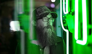 Crowder tickets at Showbox SoDo in Seattle