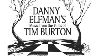 Danny Elfman's Music from the Films of Tim Burton tickets at Nokia Theatre L.A. LIVE in Los Angeles tickets at Nokia Theatre L.A. LIVE in Los Angeles tickets at Nokia Theatre L.A. LIVE in Los Angeles