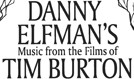 Danny Elfman's Music from the Films of Tim Burton tickets at Nokia Theatre L.A. LIVE in Los Angeles