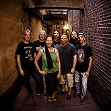 Dark Star Orchestra tickets at The Showbox in Seattle