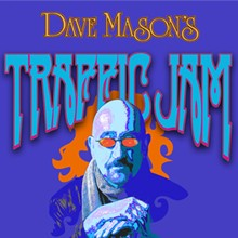 Dave Mason's Traffic Jam tickets at Keswick Theatre in Glenside