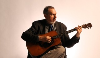 David Bromberg Big Band tickets at Keswick Theatre in Glenside
