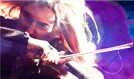 David Garrett tickets at Best Buy Theater in New York