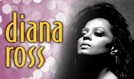Diana Ross tickets at Arvest Bank Theatre at The Midland in Kansas City