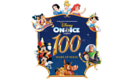 Disney On Ice: 100 Years of Magic tickets at The Arena at Gwinnett Center in Duluth
