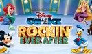 Rockin' Ever After tickets at Ericsson Globe in Stockholm