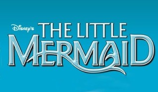 Disney's The Little Mermaid tickets at Fox Theatre in Atlanta