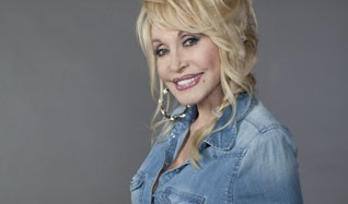 Dolly Parton tickets at Infinite Energy Arena, Duluth