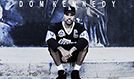 Dom Kennedy tickets at The Regency Ballroom in San Francisco