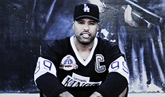 Dom Kennedy tickets at The Showbox in Seattle