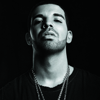 Drake - EXTRA DATE ADDED