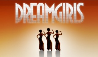 Dreamgirls tickets at Fox Theatre in Atlanta