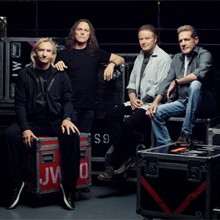 Eagles - EXTRA DATE ADDED tickets at The O2 in London