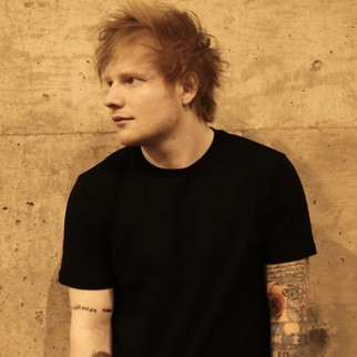 Ed Sheeran - EXTRA DATE ADDED