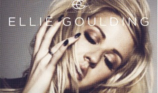 Ellie Goulding tickets at Fox Theater Pomona in Pomona