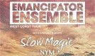 Emancipator Ensemble tickets at The Regency Ballroom in San Francisco
