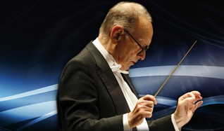 Ennio Morricone tickets at Nokia Theatre L.A. LIVE in Los Angeles