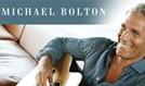 Michael Bolton tickets at Maxwell C. King Center for the Performing Arts in Melbourne