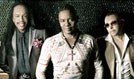 Earth, Wind & Fire tickets at Southern Alberta Jubilee Auditorium in Calgary