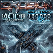 Excision