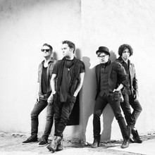 Fall Out Boy tickets at Wembley Arena in London