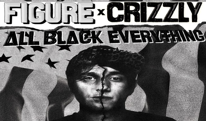 Figure / Crizzly