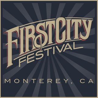 First City Festival