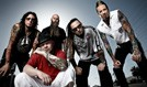 Five Finger Death Punch tickets at Infinite Energy Arena, Duluth