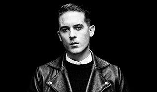 G-Eazy tickets at The State Theatre in St. Petersburg