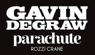 Gavin DeGraw tickets at Starland Ballroom in Sayreville