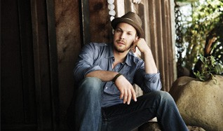 Gavin DeGraw tickets at Annexet in Stockholm