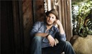 Gavin DeGraw tickets at St. Augustine Amphitheatre in St. Augustine