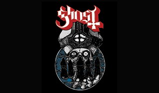 Ghost tickets at Fonda Theatre in Los Angeles