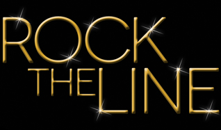 GRAMMY Museum Experience: Rock The Line tickets at Sprint Center in Kansas City