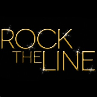 GRAMMY Museum Experience: Rock The Line