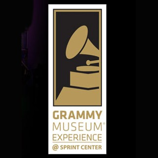 GRAMMY Museum Experience at Sprint Center