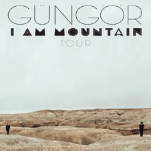 Gungor tickets at Ogden Theatre in Denver