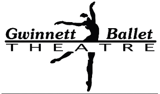 Gwinnett Ballet Theatre tickets at Infinite Energy Theater, Duluth
