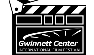 Gwinnett Center International Film Festival tickets at Gwinnett Convention Center in Duluth