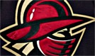 Gwinnett Gladiators tickets at The Arena at Gwinnett Center in Duluth