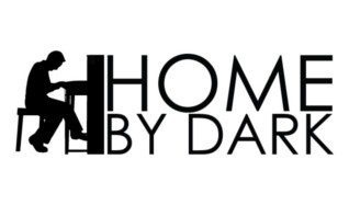 Home By Dark tickets at Infinite Energy Theater, Duluth