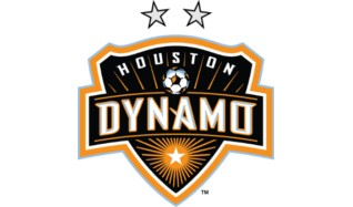 Houston Dynamo tickets at BBVA Compass Stadium in Houston